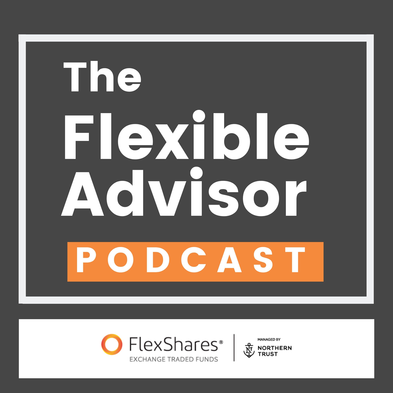 The Flexible Advisor